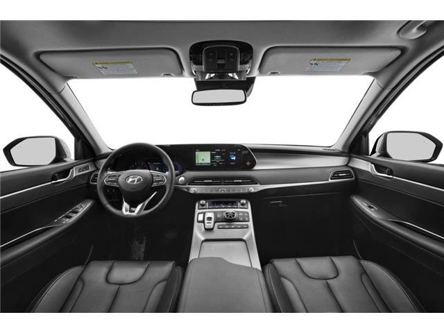 2020 Hyundai Palisade Preferred (Stk: PE20015) in Woodstock - Image 5 of 9