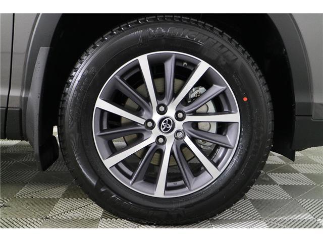 2019 Toyota Highlander XLE (Stk: 294136) in Markham - Image 9 of 25