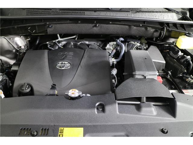 2019 Toyota Highlander XLE (Stk: 294136) in Markham - Image 12 of 25