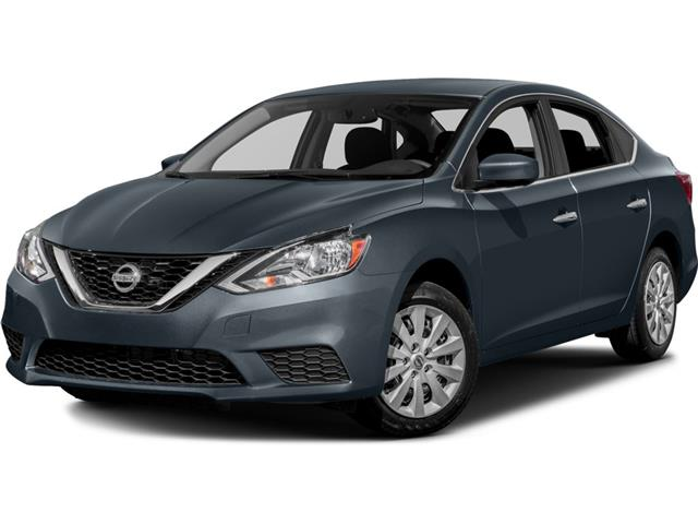 Used 2018 Nissan Sentra 1.8 S BACKUP CAM | BLUETOOTH | FUEL EFFICIENT - Saskatoon - DriveNation - Saskatoon South East