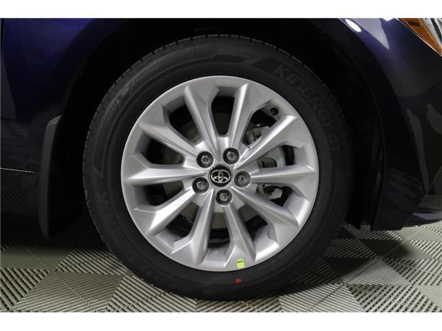 2020 Toyota Corolla LE (Stk: 294137) in Markham - Image 8 of 22