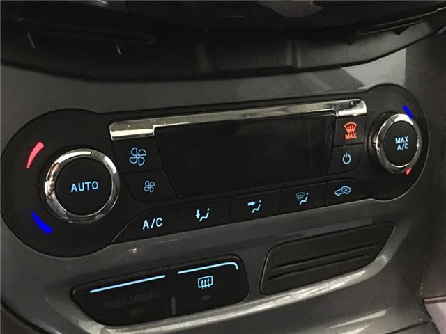 2014 Ford Focus Titanium (Stk: 35422W) in Belleville - Image 17 of 25