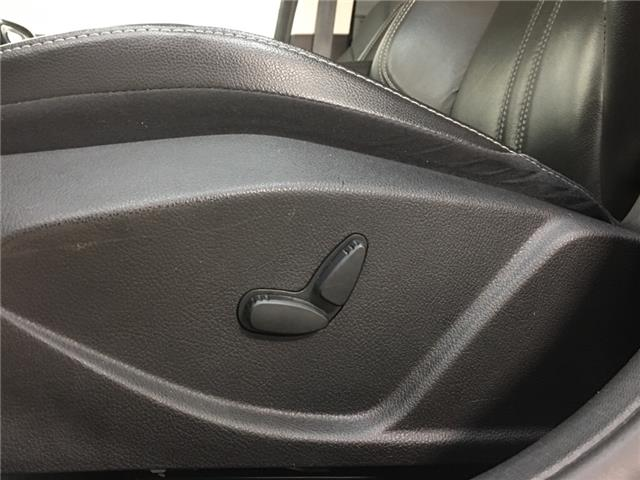 2014 Ford Focus Titanium (Stk: 35422W) in Belleville - Image 19 of 25