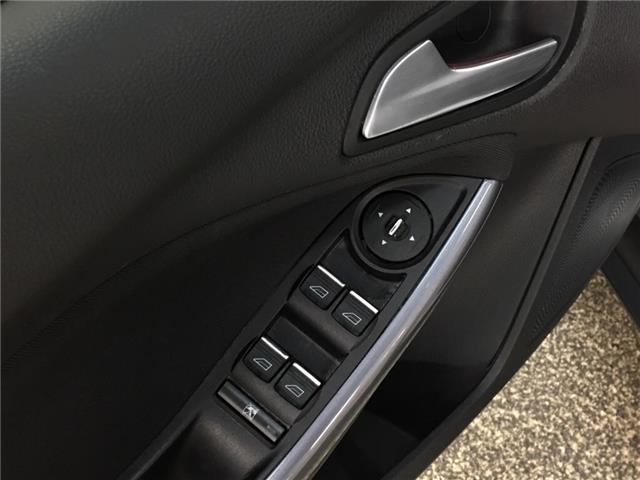 2014 Ford Focus Titanium (Stk: 35422W) in Belleville - Image 20 of 25