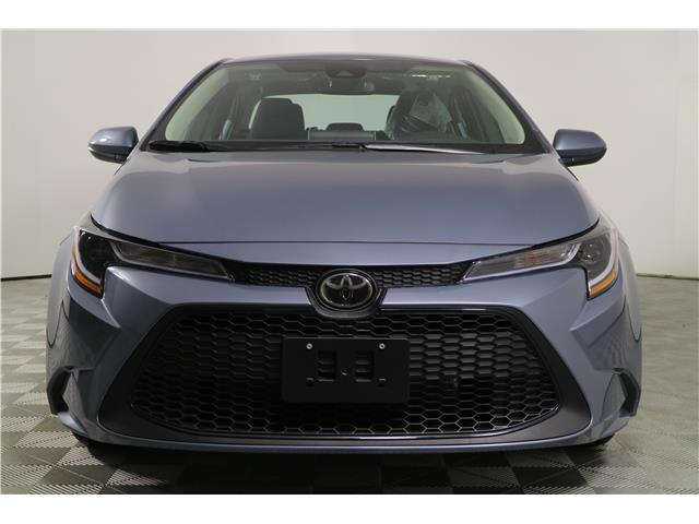 2020 Toyota Corolla LE (Stk: 294158) in Markham - Image 2 of 20