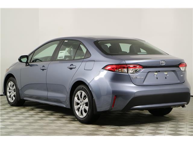 2020 Toyota Corolla LE (Stk: 294158) in Markham - Image 5 of 20