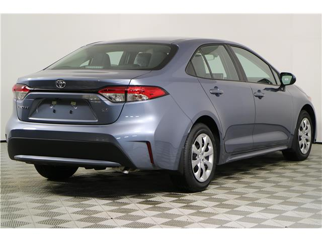 2020 Toyota Corolla LE (Stk: 294158) in Markham - Image 7 of 20