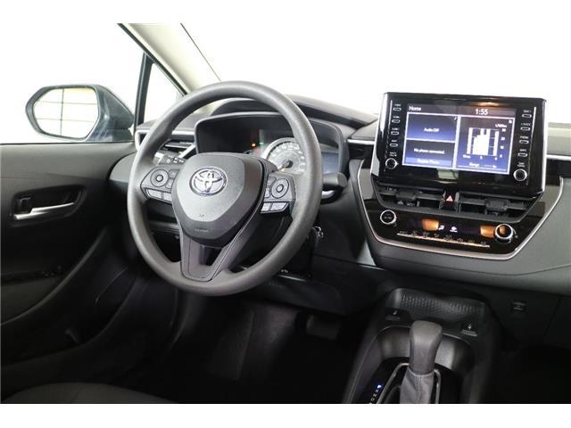 2020 Toyota Corolla LE (Stk: 294146) in Markham - Image 12 of 20