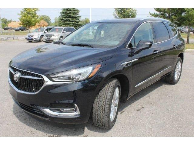 2020 Buick Enclave Essence (Stk: 12873) in Carleton Place - Image 1 of 20