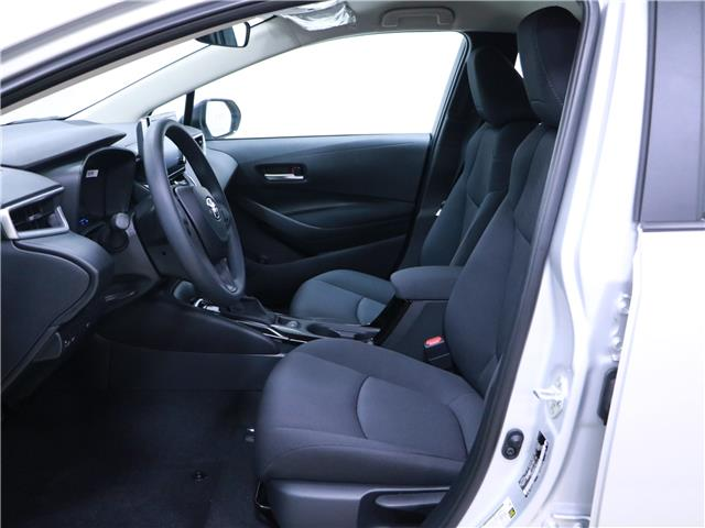 2020 Toyota Corolla LE (Stk: 200174) in Kitchener - Image 3 of 3