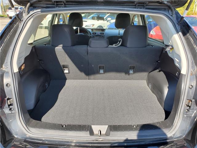 2015 Subaru Impreza 2.0i (Stk: 19S1072A) in Whitby - Image 24 of 24