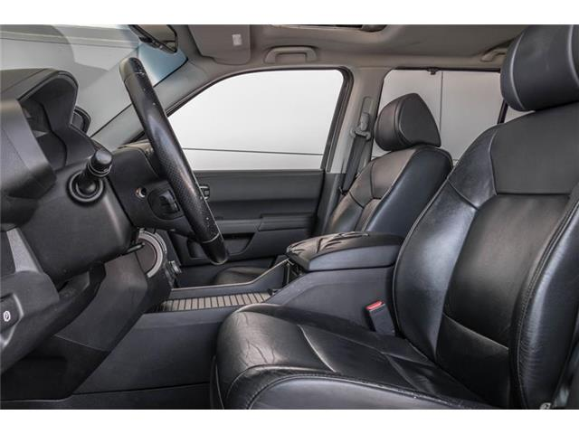 2010 Honda Pilot Touring (Stk: S00264A) in Guelph - Image 15 of 22