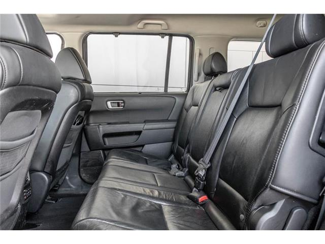 2010 Honda Pilot Touring (Stk: S00264A) in Guelph - Image 16 of 22