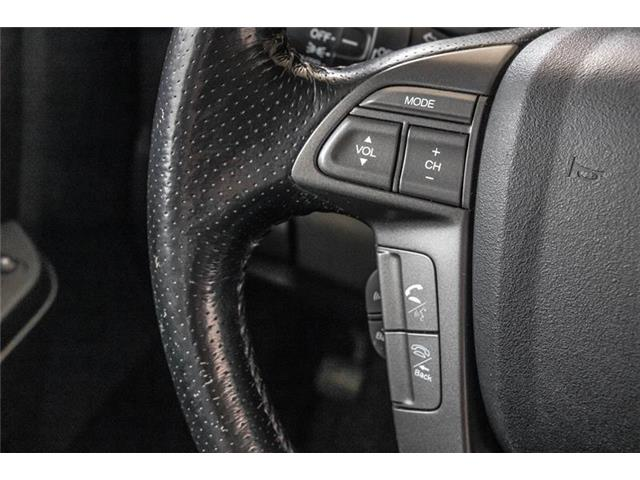 2010 Honda Pilot Touring (Stk: S00264A) in Guelph - Image 20 of 22