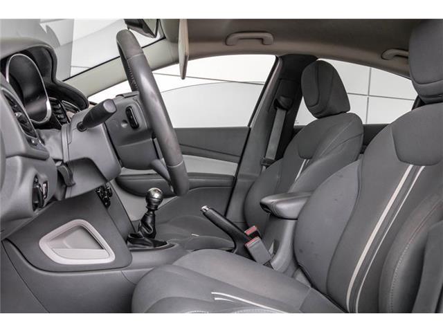 2013 Dodge Dart SXT/Rallye (Stk: S00306A) in Guelph - Image 13 of 22