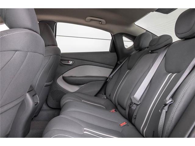 2013 Dodge Dart SXT/Rallye (Stk: S00306A) in Guelph - Image 14 of 22