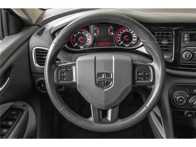 2013 Dodge Dart SXT/Rallye (Stk: S00306A) in Guelph - Image 15 of 22