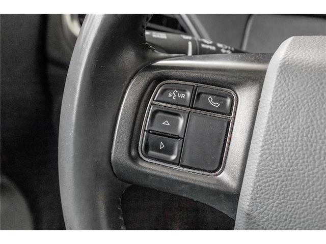 2013 Dodge Dart SXT/Rallye (Stk: S00306A) in Guelph - Image 17 of 22