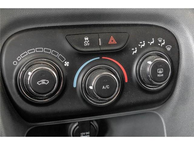 2013 Dodge Dart SXT/Rallye (Stk: S00306A) in Guelph - Image 19 of 22