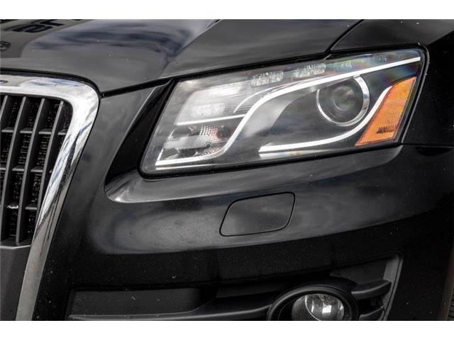 2012 Audi Q5 2.0T Premium Plus (Stk: S00323A) in Guelph - Image 8 of 22