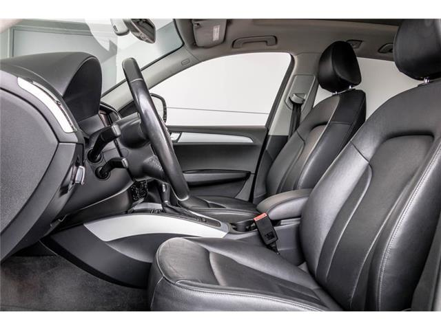 2012 Audi Q5 2.0T Premium Plus (Stk: S00323A) in Guelph - Image 13 of 22