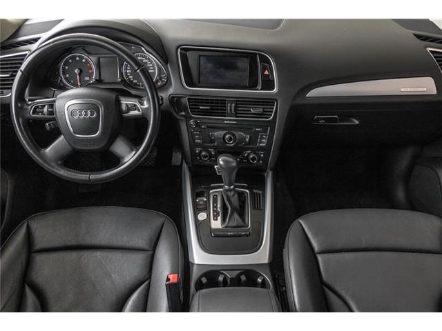 2012 Audi Q5 2.0T Premium Plus (Stk: S00323A) in Guelph - Image 16 of 22