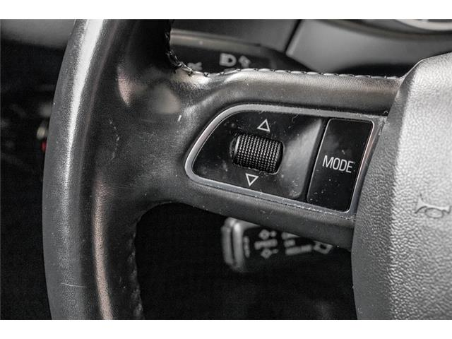 2012 Audi Q5 2.0T Premium Plus (Stk: S00323A) in Guelph - Image 17 of 22