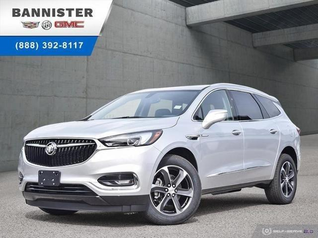 2019 Buick Enclave Essence (Stk: 19-640) in Kelowna - Image 1 of 12