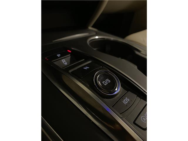 2016 Acura MDX Elite Package (Stk: M12902A) in Toronto - Image 20 of 34