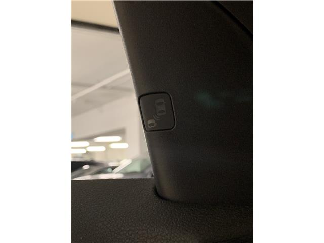 2017 Acura MDX Navigation Package (Stk: M12485A) in Toronto - Image 11 of 33