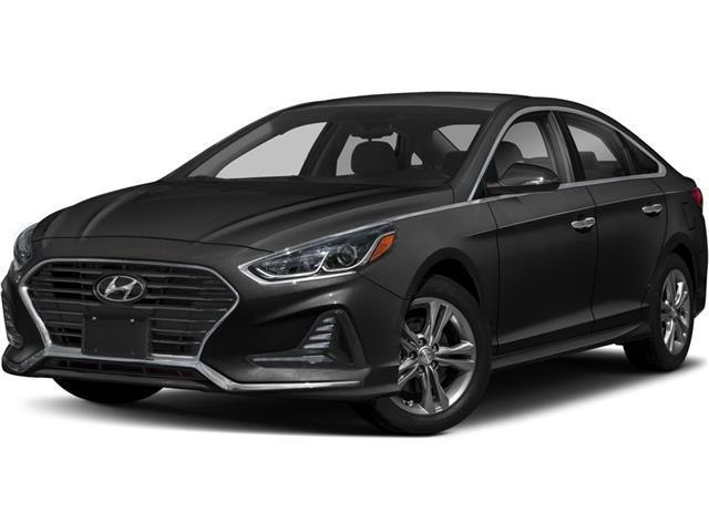 Used 2018 Hyundai Sonata GL FRESH STOCK | PICTURES TO FOLLOW - Regina - DriveNation - Regina