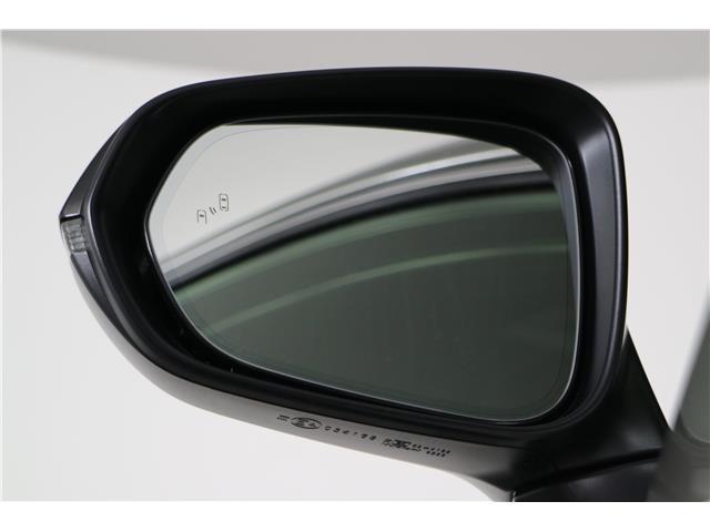 2020 Lexus NX 300  (Stk: 190928) in Richmond Hill - Image 10 of 27