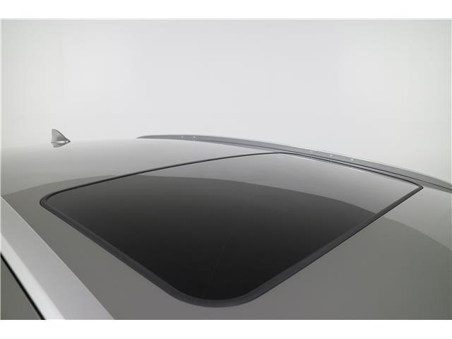 2020 Lexus NX 300  (Stk: 190928) in Richmond Hill - Image 11 of 27