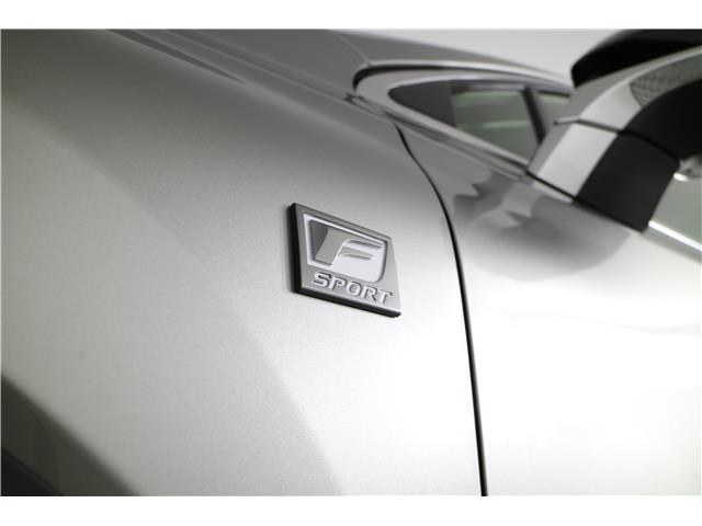 2020 Lexus NX 300  (Stk: 190928) in Richmond Hill - Image 12 of 27