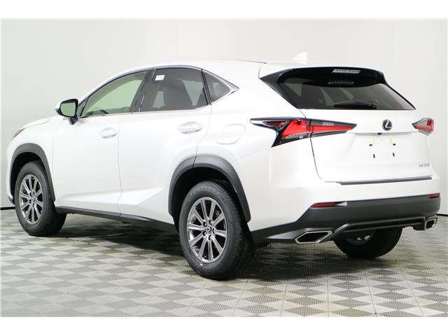 2020 Lexus NX 300  (Stk: 190920) in Richmond Hill - Image 5 of 23