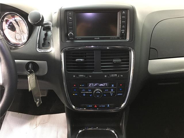 2017 Dodge Grand Caravan GT (Stk: 35442W) in Belleville - Image 18 of 27
