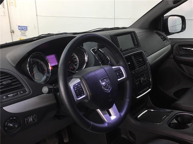 2017 Dodge Grand Caravan GT (Stk: 35442W) in Belleville - Image 15 of 27