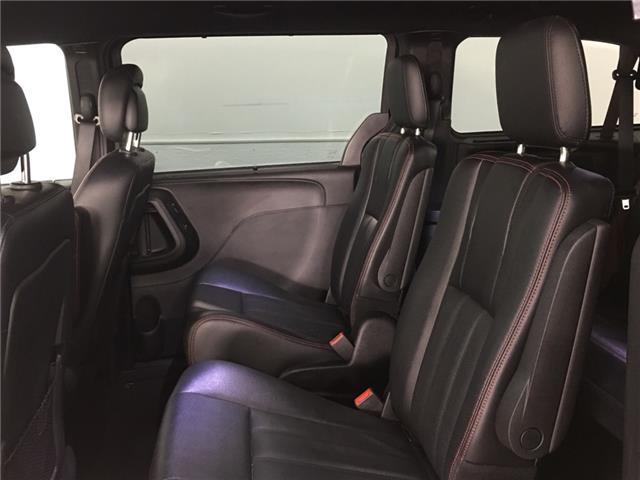 2017 Dodge Grand Caravan GT (Stk: 35442W) in Belleville - Image 12 of 27