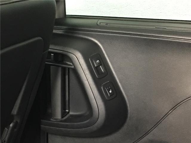 2017 Dodge Grand Caravan GT (Stk: 35442W) in Belleville - Image 13 of 27