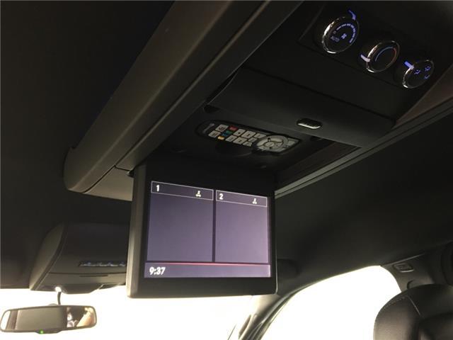 2017 Dodge Grand Caravan GT (Stk: 35442W) in Belleville - Image 23 of 27