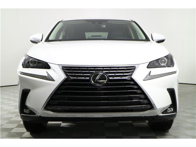 2020 Lexus NX 300  (Stk: 190930) in Richmond Hill - Image 2 of 23