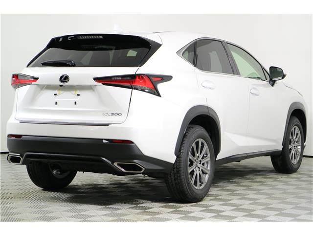 2020 Lexus NX 300  (Stk: 190930) in Richmond Hill - Image 7 of 23