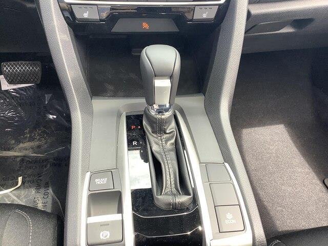 2019 Honda Civic EX (Stk: 191160) in Orléans - Image 9 of 23
