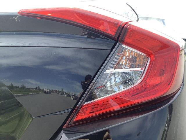 2019 Honda Civic EX (Stk: 191160) in Orléans - Image 22 of 23