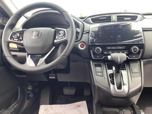 2019 Honda CR-V EX (Stk: 191156) in Orléans - Image 2 of 20