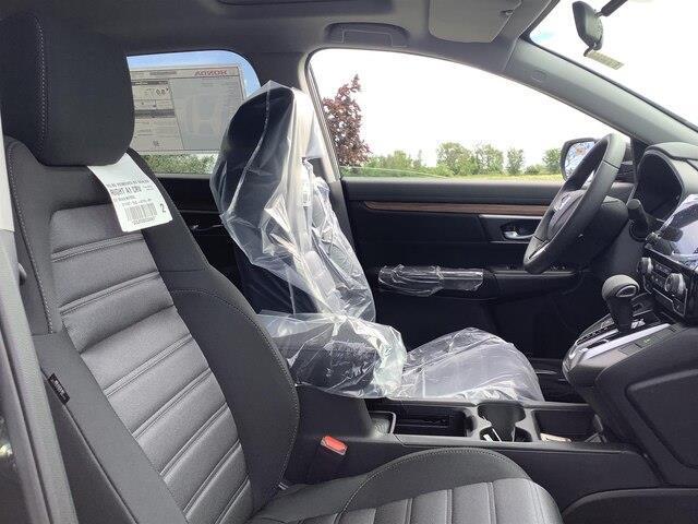 2019 Honda CR-V EX (Stk: 191156) in Orléans - Image 14 of 20