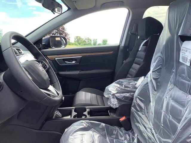 2019 Honda CR-V EX (Stk: 191156) in Orléans - Image 16 of 20