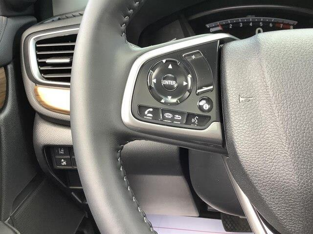 2019 Honda CR-V Touring (Stk: 191158) in Orléans - Image 5 of 21