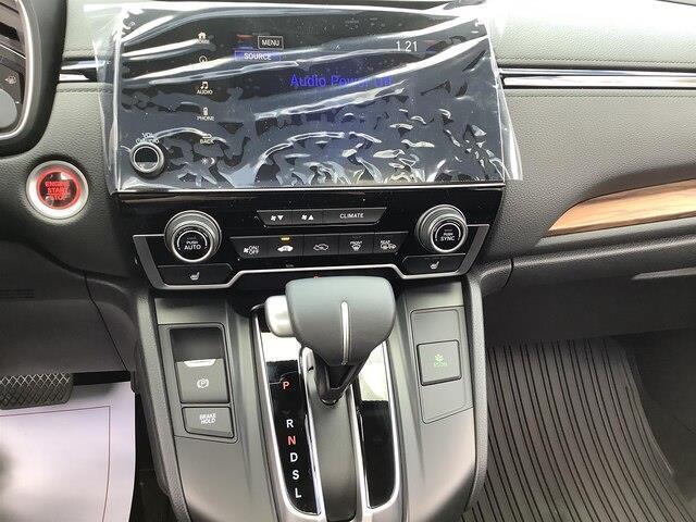 2019 Honda CR-V Touring (Stk: 191158) in Orléans - Image 7 of 21