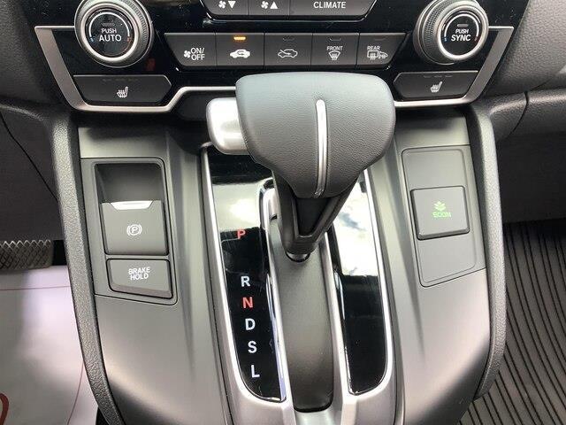 2019 Honda CR-V Touring (Stk: 191158) in Orléans - Image 9 of 21